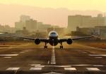 LOTUSさんが、伊丹空港で撮影した全日空 787-8 Dreamlinerの航空フォト(写真)