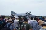 kij niigataさんが、小松空港で撮影した航空自衛隊 F-4EJ Phantom IIの航空フォト(写真)