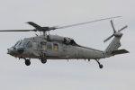 korosukeさんが、南紀白浜空港で撮影したアメリカ海軍 MH-60S Knighthawk (S-70A)の航空フォト(写真)