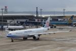 STAR TEAMさんが、中部国際空港で撮影したチャイナエアライン A330-302の航空フォト(写真)