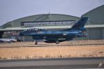 Aurora56さんが、茨城空港で撮影した航空自衛隊 F-2Bの航空フォト(写真)