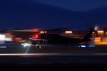 いっち〜@RJFMさんが、新田原基地で撮影した航空自衛隊 UH-60Jの航空フォト(写真)