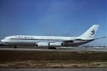 tassさんが、北京首都国際空港で撮影した中国新疆航空 Il-86の航空フォト(飛行機 写真・画像)