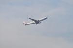 mahlさんが、中部国際空港で撮影したチャイナエアライン A330-302の航空フォト(写真)