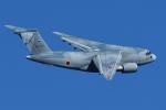 下総航空基地 - Shimofusa Air Base [RJTL]で撮影された航空自衛隊 - Japan Air Self-Defense Forceの航空機写真