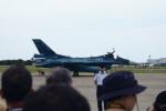 kij niigataさんが、小松空港で撮影した航空自衛隊 F-2Aの航空フォト(写真)