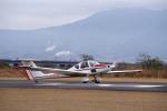 apphgさんが、富士川滑空場で撮影した鈴与興産株式会社 G109の航空フォト(写真)
