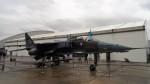westtowerさんが、ル・ブールジェ空港で撮影したフランス空軍 Jaguar Aの航空フォト(写真)