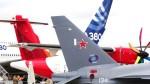westtowerさんが、ル・ブールジェ空港で撮影したATR ATR-72-600の航空フォト(写真)