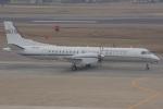 MOR1(新アカウント)さんが、福岡空港で撮影した国土交通省 航空局 2000の航空フォト(写真)