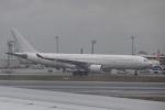 pringlesさんが、アタテュルク国際空港で撮影したサウディア A330-223の航空フォト(写真)