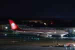 Mochi7D2さんが、成田国際空港で撮影した四川航空 A330-243の航空フォト(写真)