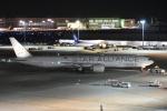 Izumixさんが、羽田空港で撮影したシンガポール航空 777-312/ERの航空フォト(写真)