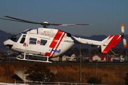 岐阜県で撮影された岐阜県の航空機写真