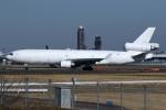 sin747さんが、成田国際空港で撮影したウエスタン・グローバル・エアラインズ MD-11Fの航空フォト(写真)