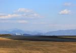 タミーさんが、静岡空港で撮影した日本個人所有 SR22 G3-GTSXの航空フォト(写真)