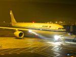 まいけるさんが、北京首都国際空港で撮影した中国国際航空 A330-343Xの航空フォト(写真)