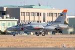 RUNWAY23.TADAさんが、茨城空港で撮影した航空自衛隊 T-4の航空フォト(飛行機 写真・画像)