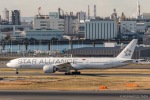 RUNWAY23.TADAさんが、羽田空港で撮影したシンガポール航空 777-312/ERの航空フォト(写真)