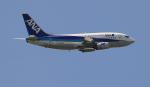 kenko.sさんが、新千歳空港で撮影した全日空 737-54Kの航空フォト(写真)