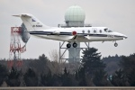 Nyankoさんが、茨城空港で撮影した航空自衛隊 T-400の航空フォト(写真)