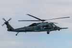 RUNWAY23.TADAさんが、茨城空港で撮影した航空自衛隊 UH-60Jの航空フォト(写真)