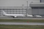 ワーゲンバスさんが、那覇空港で撮影した日本トランスオーシャン航空 737-446の航空フォト(写真)