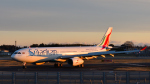 saoya_saodakeさんが、成田国際空港で撮影したスリランカ航空 A330-343Eの航空フォト(写真)