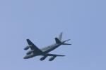 bakさんが、岐阜基地で撮影した海上自衛隊 P-1の航空フォト(写真)
