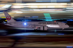 Cozy Gotoさんが、羽田空港で撮影した日本航空 787-8 Dreamlinerの航空フォト(写真)