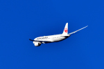 JA946さんが、伊丹空港で撮影した日本航空 787-8 Dreamlinerの航空フォト(写真)
