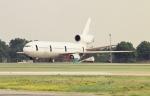 キイロイトリさんが、タルサ国際空港で撮影したオムニエアインターナショナル DC-10-30の航空フォト(写真)