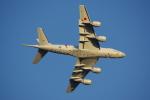 JA8037さんが、厚木飛行場で撮影した海上自衛隊 P-1の航空フォト(写真)