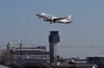 mild lifeさんが、伊丹空港で撮影したジェイ・エア ERJ-170-100 (ERJ-170STD)の航空フォト(写真)