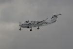だだちゃ豆さんが、庄内空港で撮影したセイコーエプソン B300の航空フォト(写真)
