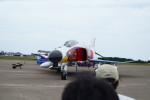 kij niigataさんが、小松空港で撮影した航空自衛隊 F-4EJ Kai Phantom IIの航空フォト(飛行機 写真・画像)