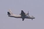 インド空軍