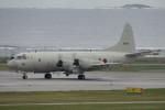 SFJ_capさんが、那覇空港で撮影した海上自衛隊 P-3Cの航空フォト(写真)
