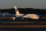 shootingstarさんが、成田国際空港で撮影したマレーシア航空 A380-841の航空フォト(写真)