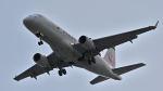 オキシドールさんが、伊丹空港で撮影したジェイ・エア ERJ-170-100 (ERJ-170STD)の航空フォト(写真)
