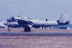 banshee02さんが、横田基地で撮影したアメリカ陸軍 OV-1D Mohawkの航空フォト(写真)