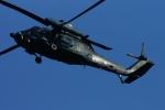 485k60さんが、岐阜基地で撮影した航空自衛隊 UH-60Jの航空フォト(写真)