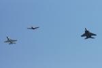 485k60さんが、岐阜基地で撮影した航空自衛隊 T-7の航空フォト(飛行機 写真・画像)