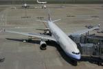 485k60さんが、羽田空港で撮影したチャイナエアライン A330-302の航空フォト(飛行機 写真・画像)