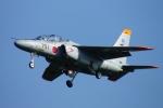485k60さんが、岐阜基地で撮影した航空自衛隊 T-4の航空フォト(写真)