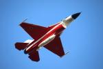 とらまるさんが、岐阜基地で撮影した航空自衛隊 F-2Bの航空フォト(写真)