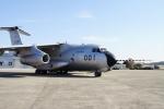 485k60さんが、岐阜基地で撮影した航空自衛隊 C-1FTBの航空フォト(飛行機 写真・画像)