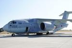 485k60さんが、岐阜基地で撮影した航空自衛隊 XC-2の航空フォト(写真)