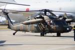 485k60さんが、岐阜基地で撮影した陸上自衛隊 UH-60JAの航空フォト(写真)
