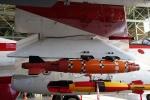 485k60さんが、岐阜基地で撮影した航空自衛隊 F-2Aの航空フォト(飛行機 写真・画像)